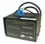 24 Volt 3.0 Amp On-Board Battery Charger for Shoprider (Pihsiang)