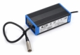24 Volt 3.0 Amp On-Board Battery Charger for the Invacare Pronto M50, M51, and M71 Power Chairs (OEM)