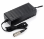 24 Volt 3.0 Amp XLR Battery Charger (Qili Power)