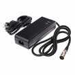 24 Volt 3.0 Amp XLR Battery Charger (Universal Power Group)