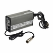 24 Volt 3.0 Amp XLR HP8208N2 Ni-MH Electric Bike Battery Charger (High Power)