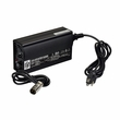 24 Volt 4.0 Amp XLR Battery Charger for the Golden Technologies Companion I & II (GC240, GC340, & GC440)