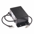 24 Volt 4.0 Amp On-Board Battery Charger for Jet & Jazzy Power Chairs (OEM)
