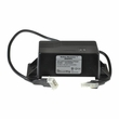 24 Volt 4.0 Amp On-Board Battery Charger for Pride Mobility Scooters (OEM)