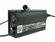 24 Volt 4.0 Amp XLR HP8204B Battery Charger (High Power)