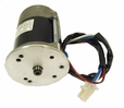 24 Volt 450 Watt Motor for Bladez & Tanaka Electric Scooters
