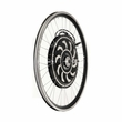 "24 Volt - 48 Volt Magic Pie 3 Electric Bike Conversion Kit with 26"" Spoked Rim (Golden Motor)"