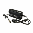 24 Volt 5.0 Amp HP8204B Battery Charger for Merits Mobility Scooters & Power Chairs (High Power)