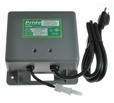24 Volt 5.0 Amp On-Board Battery Charger for Jazzy Power Chairs (OEM)