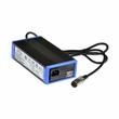 24 Volt 5.0 Amp Portable XLR Battery Charger (CTM)