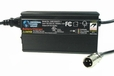 24 Volt 5.0 Amp XLR AGM Battery Charger (Universal Power Group)