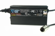 24 Volt 5.0 Amp XLR Battery Charger (Universal Power Group)