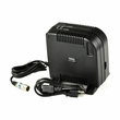 24 Volt 8.0 Amp XLR Battery Charger (Battery Maximizer)