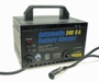 24 Volt 8.0 Amp XLR Battery Charger (Universal Power Group)