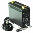 24 Volt 8 Amp AGM Battery Charger for Permobil Power Chairs