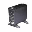 24 Volt 8 Amp AGM/GEL Square Connector Battery Charger for Everest & Jennings Power Chairs