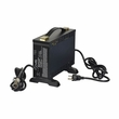24 Volt 8 Amp AGM Battery Charger for Invacare Power Chairs (UPG)