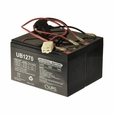 24 Volt Battery Pack for the Razor Dirt Quad (Multiple Choices)