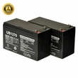 24 Volt Battery Pack for the Razor Dune Buggy (Multiple Choices)