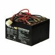 24 Volt Battery Pack for the Razor E200 & Razor E225 (Multiple Choices)