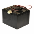 24 Volt Battery Pack for the Razor MX350, Versions 1-8 (Multiple Choices)