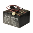 24 Volt Battery Pack for the Razor MX350, Versions 9+ (Multiple Choices)