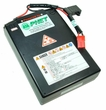 24 Volt Lithium Iron Phosphate Battery for Shoprider Featherlite and Smartie (OEM)