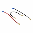 24 Volt Universal Battery Wiring Harness Kit