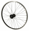 "24"" x 2"" Rear Rim Assembly for the Mongoose CR24V450 Electric Bike"