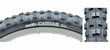 "24""x1.75"" Black Caesar CST1244 Bicycle Tire (Sunlite)"