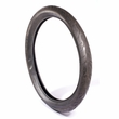 24''x3'' Tire with Street Cruiser Tread for IZIP Electric Bikes