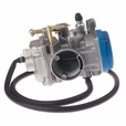 250cc Carburetor for Baja Wilderness Trail 250 (WD250-U) ATV - VIN Prefix LLCL