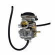 250cc ATV & Dirt Bike Carburetor for Baja Wilderness Trail 250 (WD250) ATVs