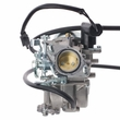 250cc Carburetor with Automatic Choke for Baja Wilderness Trail 250 (WD250) ATV - VIN Prefix LAPS