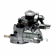 26/26 G Carburetor (LF/SI) for Vespa T5