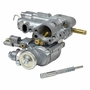 26/26 G Carburetor (LF/SI) for the Vespa T5 125cc Scooter (Spaco)