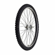 """26"""" Front Wheel Assembly for the eZip & IZIP Mountain Trailz"""