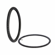"26"" Tire & Tube Set for Electric Bikes (Golden Motor)"