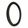 "26"" x 1.95"" Tire with Knobby Tread for eZip & IZIP Mountain Trailz Electric Bicycles"