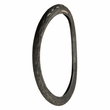 "26"" x 2.125"" Mongoose Bicycle Tire"