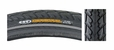 "26""x1.5"" Black Corporal CST1605 Bicycle Tire (Sunlite)"