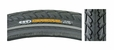 "26""x1.9"" Black Corporal CST1605 Bicycle Tire (Sunlite)"