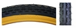 "26""x2.125"" MTB Raised Center Bicycle Tire (Sunlite)"
