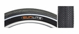 "26""x3.5"" Black Crusher Bicycle Tire (Sunlite)"