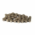 "28 Link 1/8"" Motor Drive Chain for eZip and IZIP Electric Bikes"