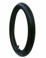 3.00-10 Inner Tube with Straight Valve Stem