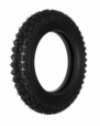 3.00-10 Tire for 49cc, 50cc, & 70cc Dirt Bikes