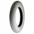 3.00-10 Pneumatic Mobility Tire with C131 Knobby Tread (Cheng Shin)