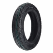 3.00-10 Tubeless Scooter Tire