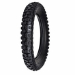 3.00-12 (80/100-12) Knobby Tire for Baja, Coolster, & Honda Dirt Bikes
